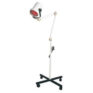 Encore Infrared Skin Care Lamp with Floor Stand (FS-350C)