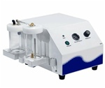 Encore Crystal Microdermabrasion Machine (FS-MDA)