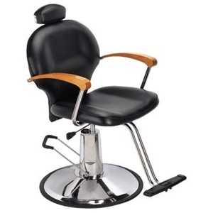 Encore Bernardo All Purpose Styling Barber Chair (H-2201)