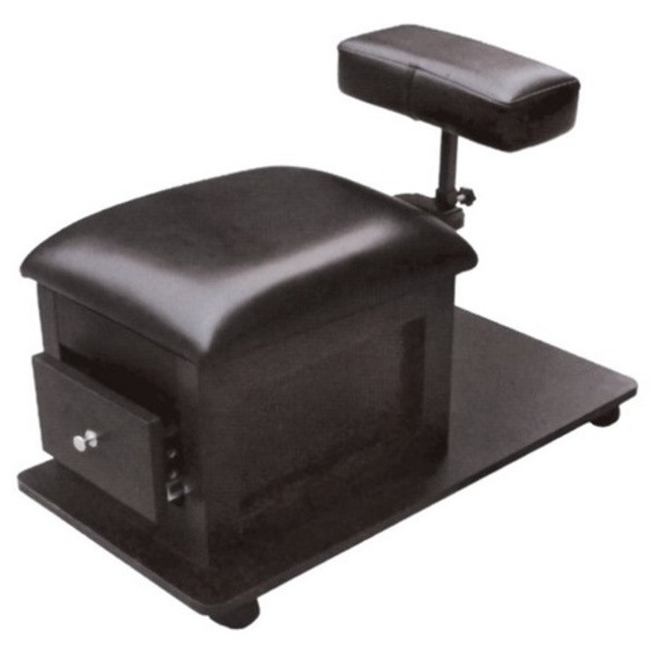 Encore Portable Pedicure Station Roll About (H-2706)