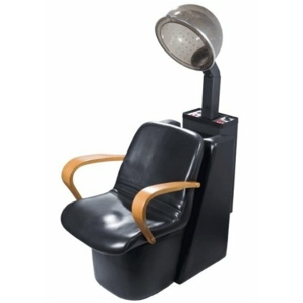 Encore Giovanni Dryer Chair (H-432)