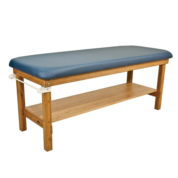 Oakworks Power Line Treatment Tables