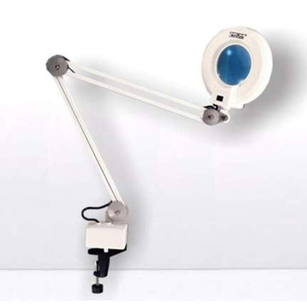 Mag Lamp with Table Mount (SM909)