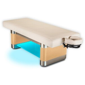 Nuage Vector™ Treatment Table ()