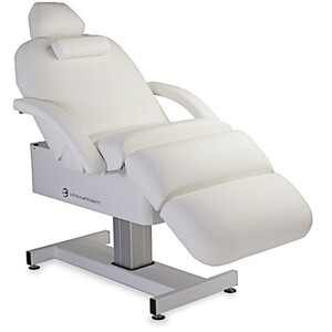 Cloud 9 Spa Treatment Table ()
