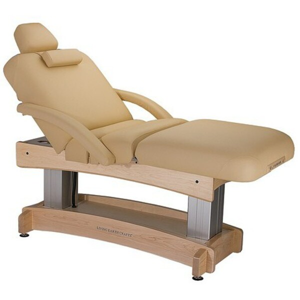 Aspen™ Salon Top Spa Treatment Table ()