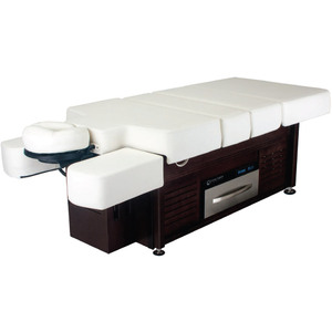Pro Salon Valencia - Premium Electric Spa Table ()