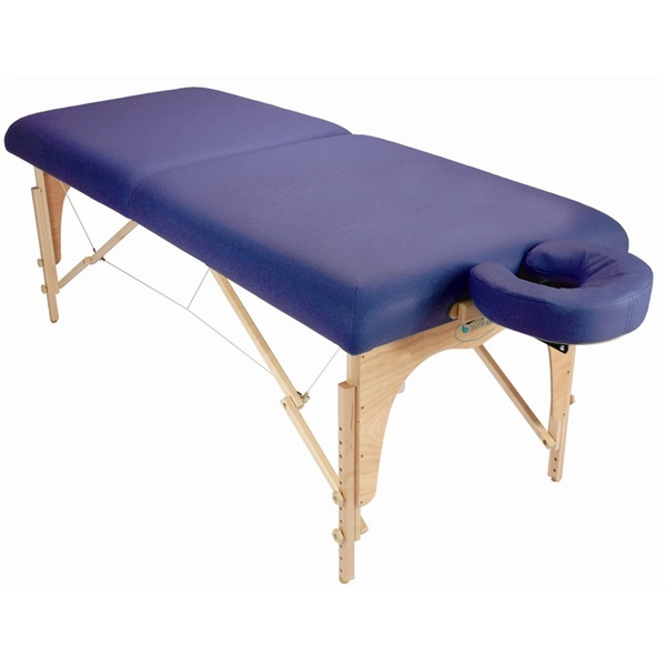 Elite Portable Massage Table (ELT-3008)