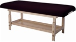 Taj Mahal Massage Table (TM-3007)