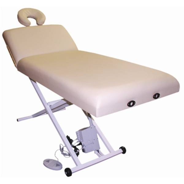 Elegance Pro Lift Back Electric Multi-Use Table (EL-3007-PRO)