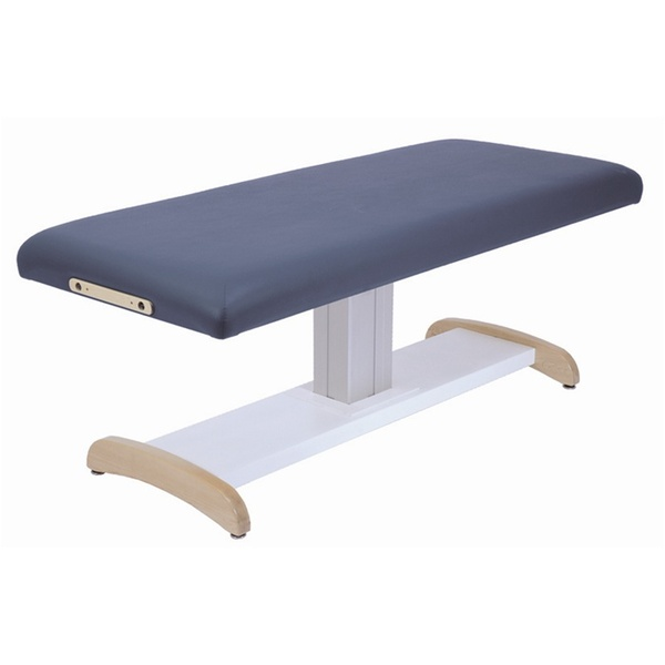 Majestic Electric Lift Massage Table (MAJ-3007)