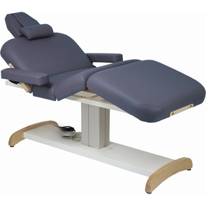 Florentine Spa Table with Electric Tilt (FLO-3007-Electric)