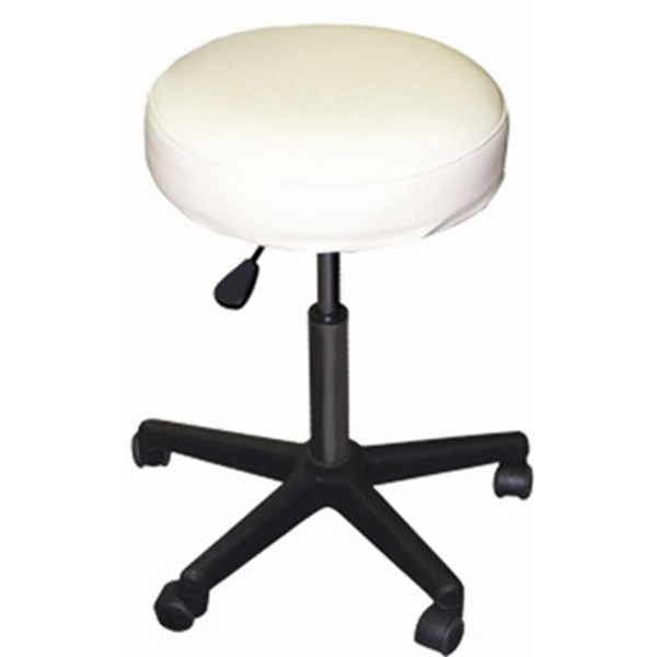 Solutions Rolling Stool (I9332)