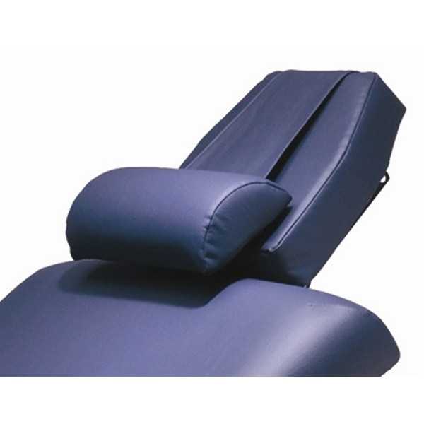 Salon Head Support Pillow Only with Duratouch (SHS-DT)
