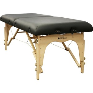 Utopia Portable Massage Table - American Made (UTOPIA)