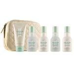 New Body Travel Kit - 5 Product Set by June Jacobs Spa Collection
