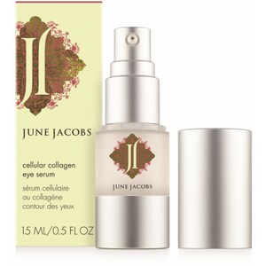 Cellular Collagen Eye Serum - 15 mL / 0.5 fl. oz. by June Jacobs Spa Collection