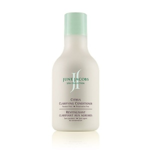 Citrus Clarifying Conditioner - 946 mL / 32 fl. oz. by June Jacobs Spa Collection