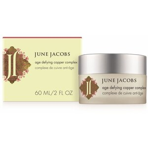 Age Defying Copper Complex - 100 mL / 3.4 fl. oz. by June Jacobs Spa Collection