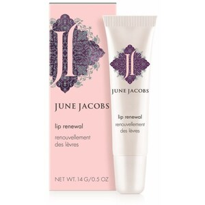 Lip Renewal - 15 mL / 0.5 fl. oz. by June Jacobs Spa Collection
