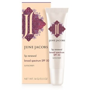Lip Renewal with SPF 20 - 15 mL / 0.5 fl. oz.  by June Jacobs Spa Collection