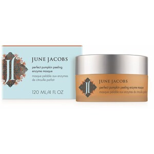 Perfect Pumpkin Peeling Enzyme Masque™ - 112.4 mL / 3.8 fl. oz. by June Jacobs Spa Collection