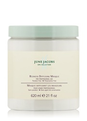 Redness Diffusing Masque - 620 mL / 21 fl. oz. by June Jacobs Spa Collection