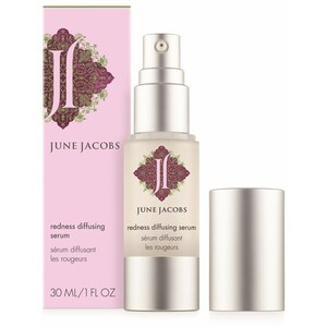 Redness Diffusing Serum - 30 mL / 1.0 fl. oz. by June Jacobs Spa Collection