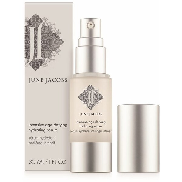 Intensive Age Defying Hydrating Serum - 30 mL / 1.0 fl. oz. by June Jacobs Spa Collection