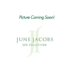 Collagen Eye Pads - 5 Sets Per Pack by June Jacobs Spa Collection