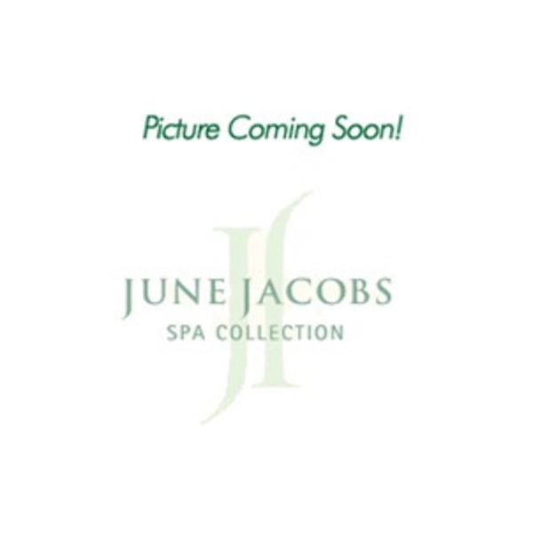 Cucumber Massage Cream For Face and Body -  620 ml / 21 fl oz by June Jacobs Spa Collection