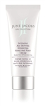Intensive Age Defying Hydrating Hand and Foot Cream - 236 mL. 8.0 fl oz (HF0U4P) by June Jacobs Spa Collection