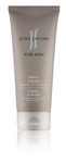 Shave Cream - 946 mL. 32 fl. oz. (OT0A6Q) by June Jacobs Spa Collection
