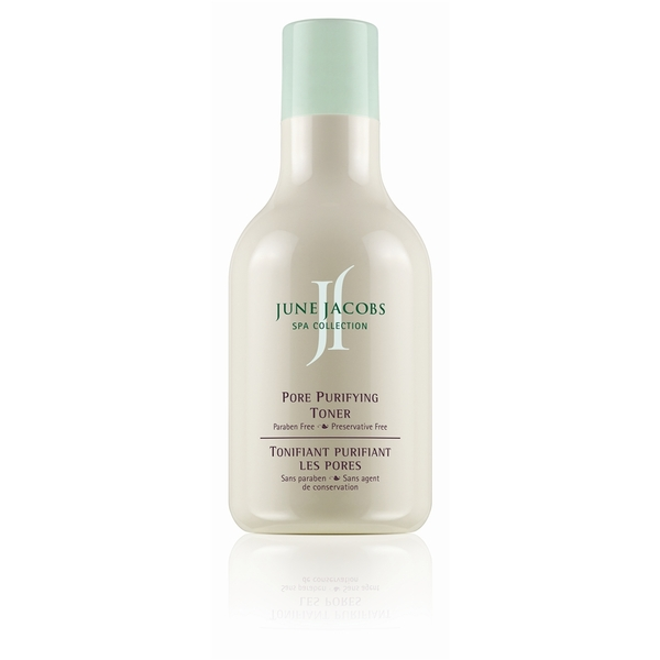 Pore Purifying Toner - 946 mL / 32 fl. oz. by June Jacobs Spa Collection (TO9U3P)
