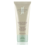 Intensive Age Defying Hydrating Cleanser 8.0 fl. oz. (CL0O6P) by June Jacobs Spa Collection
