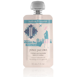 Cranberry Pomegranate Moisture Masque - On-the-Go Masque Rituals 30 mL. - 1.0 fl. oz. (214-411) by June Jacobs Spa Collection