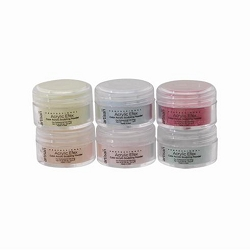 Artisan Color Acrylic Powder - Pastel Colors Starter Kit (119181)