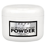 Elfa Acrylic Wrap Powder 8 oz. (130001)