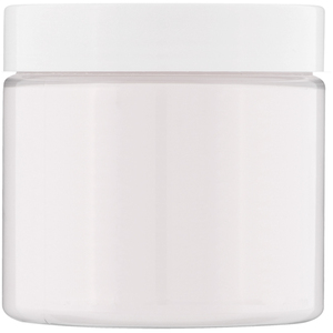Artisan EZ Dipper Acrylic Nail Dipping Powder - Pure White - Refill Size - 4 oz. (113.4 grams) (139032)