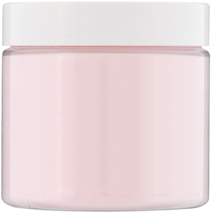 Artisan EZ Dipper Acrylic Nail Dipping Powder - Natural Pink - Refill Size - 4 oz. (113.4 grams) (139033)