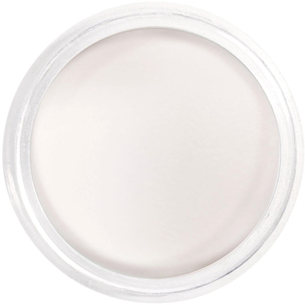 Artisan EZ Dipper Colored Acrylic Nail Dipping Powder - Bride in White 1 oz. (28.35 grams) (139052)