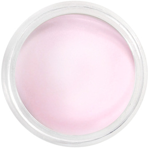 Artisan EZ Dipper Colored Acrylic Nail Dipping Powder - Pink Ballet Shoes 1 oz. (28.35 grams) (139057)