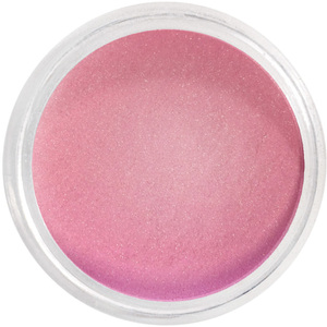 Artisan EZ Dipper Colored Acrylic Nail Dipping Powder - Primmed in Purple 1 oz. (28.35 grams) (139061)