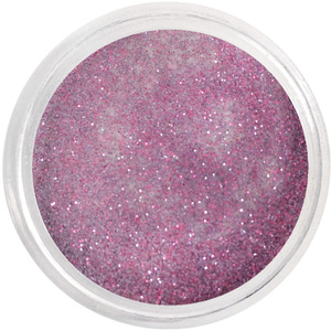 Artisan EZ Dipper Colored Acrylic Nail Dipping Powder - Best Dressed Purple 1 oz. (28.35 grams) (139063)