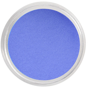 Artisan EZ Dipper Colored Acrylic Nail Dipping Powder - New Orleans Blue - 1 oz (28.35 gr) (139083)