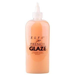 Elfa Polish Refill - French Pink 8 oz. (210606)