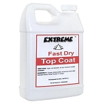 Extreme Fast Dry Top Coat 32 oz. (220012)