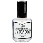Elfa Non Yellow UV Top Coat 0.5 oz. (220023)