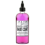 Anti-Chip Base Coat 8 oz. (220040)