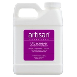 Artisan UltraSealer Super Hard Top Coat 16 oz. (229008)